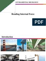 Bending Internal Force.pdf
