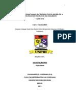 Susan Fatma Dewi.pdf