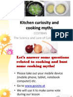 Lecture5 Kitchen curiosity and cooking myths.pdf