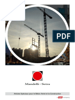 Dsi Mandelli Setra Joints(1)