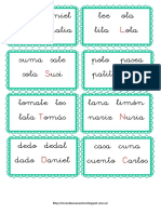 Tarjetas de pequeños dictados 1.pdf