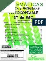 MAREA VERDE. LIBRO COMPLETO Fotocopiable 2ºESO 2015.pdf