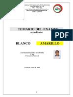 1.- Blanco-Amarillo Actualizado