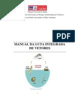 Manual da Luta Integrada de Vetores Cabo Verde.pdf