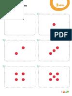 cartas-de-puntos.pdf