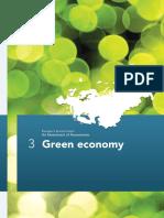 3_green_economy.pdf