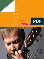 217252578-Booklet-CLCL118.pdf