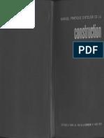 construction mecanique.pdf