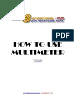 UsingMultimeter.pdf