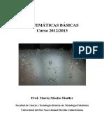 MatBas20122013.pdf
