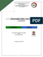 7. Verde Azul Actualizado