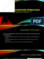ABOUT-COMPUTER-SYSTEMS-AND-STORAGE-DEVICES.pptx