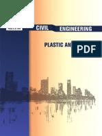 CE Plastic Analysis