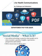 social media and packaging(1).pdf