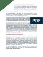 LA INTERCULTURALIDAD VISTO DESDE UN PUNTO EDUCATIVO.docx