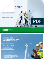 wind-academy-sales-presenter.pdf
