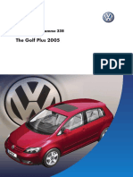 Ssp338_The Golf Plus 2005 - Part 1