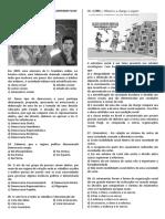2º SIMULADO DE SOCIOLOGIA - PACÍFICO.docx