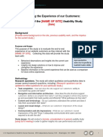 ux-study-overview-template.docx