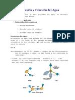 Ecuación de Estado-Viscometría.doc