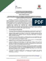 Edital de concurso.pdf