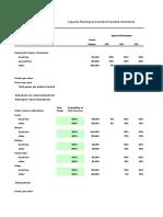 Genentech Student Worksheet_Result