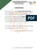 CONSTANCIA BPVL.docx