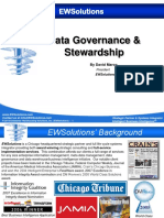 DAMA-Data-Governance-90-min (1).pdf