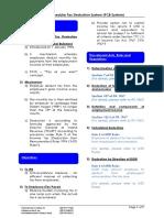 Q4-PCB