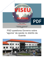 24 Outubro 2019 - Viseu Global