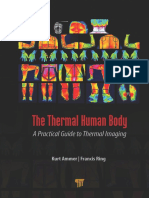 The.thermal.human.body.a.practical.guide.to.Thermal.imaging.9814745820