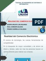 GRUPO1 COMERCIO prueba.pptx