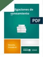 Obligaciones de saneamiento.pdf