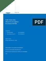 57180_Marine accident in indonesiafix.docx