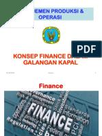 10. Finance.pptx