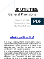 What is Public Utility_Compiled_GRP1.pptx