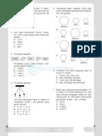 IPA 2001.pdf