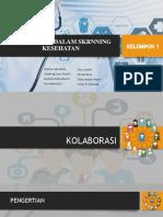 KELOMPOK 1 kolaborasi.pptx
