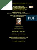 354128559-ejemplo-de-expediente-pdf.pdf