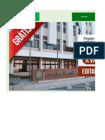 2018Edital Verticalizado - TRT PE - Técnico Judiciário - Área Administrativa.xlsx