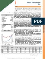 636522155703955302_Visaka Industries  Ltd(4).pdf