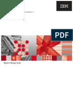 MigrationGuide.pdf