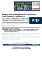 Corporate_Governance_and_Sustainable_Development_in_Nigeria_Perspectives_and_Challenges.pdf