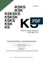 17427bb9b15ce270040a05ca73b5affd.pdf