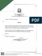 A626555.pdf