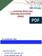 1-edit-24-sept--2019-instrumen-pmkp-snars-11_658