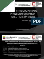 Unificacion de Criterio Sucre (1)