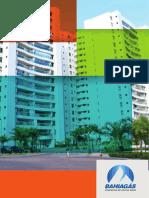 Bahiagás-regulamento de Instalação Predialpdf