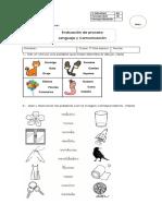 evaluacion proceso letras b,v,g.docx