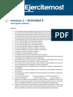 API 1 - DERECHOS REALES.docx